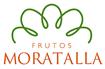 Frutos Moratalla